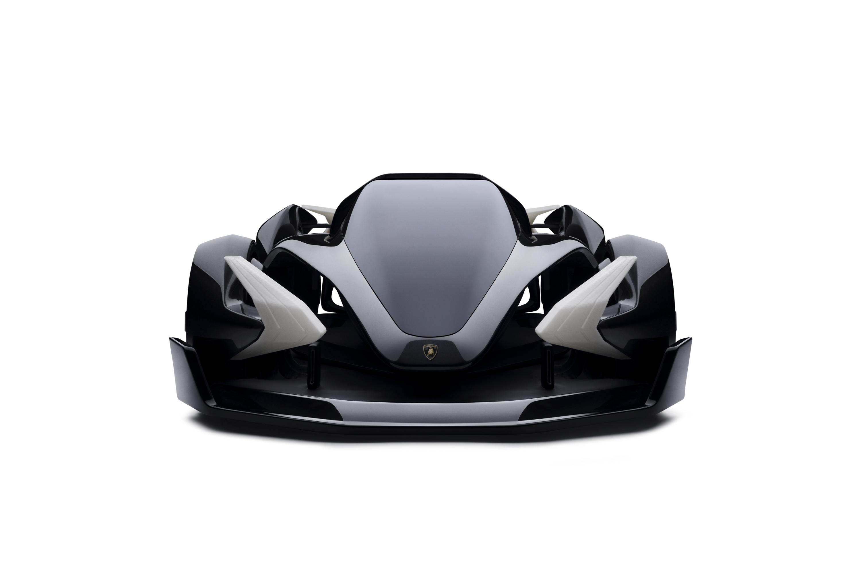 Lamborghini_Frontal_blanco