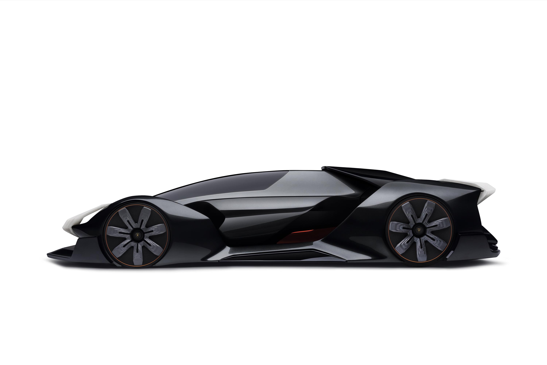 Lamborghini_Lateral_blanco