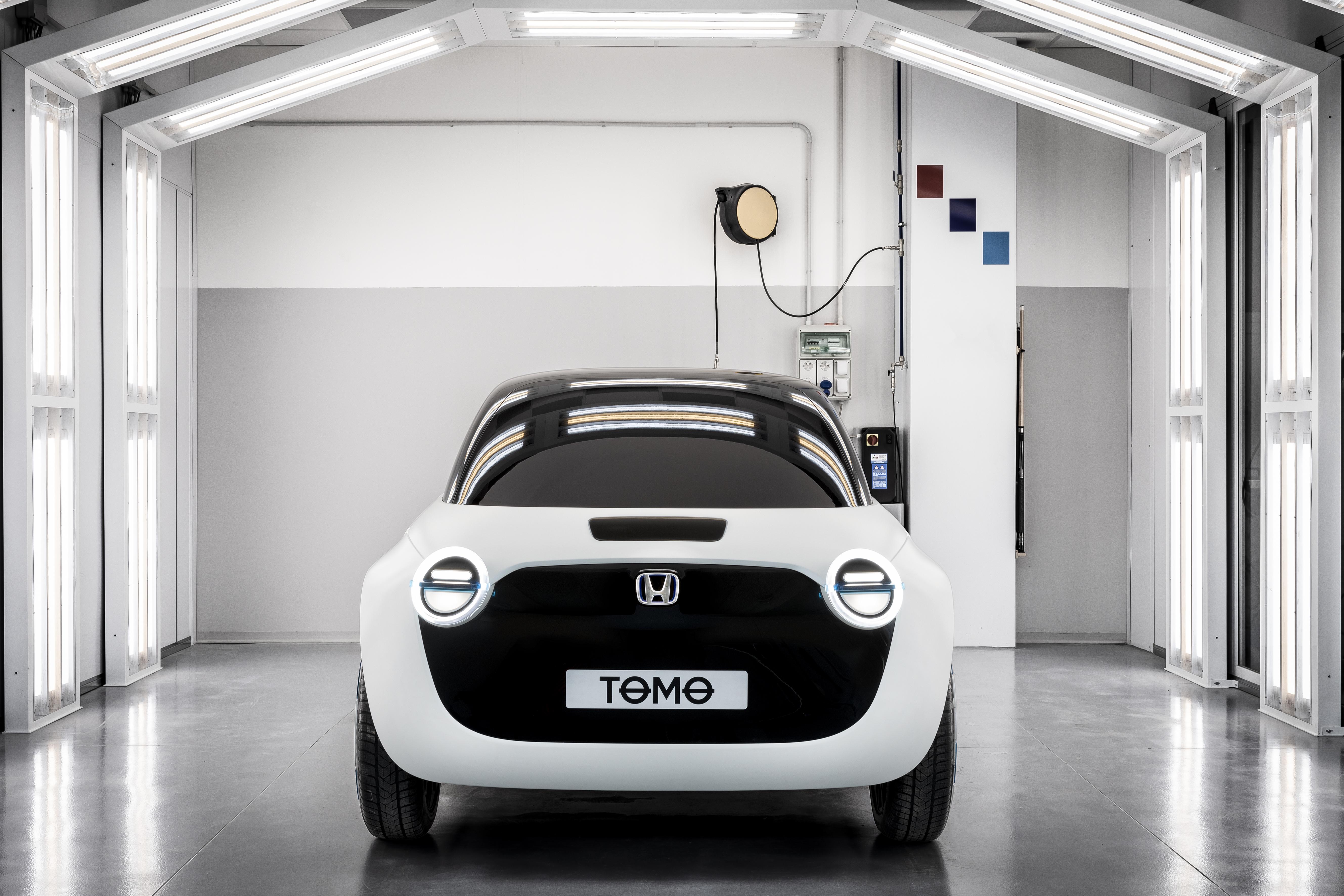 IED Honda Tomo_6